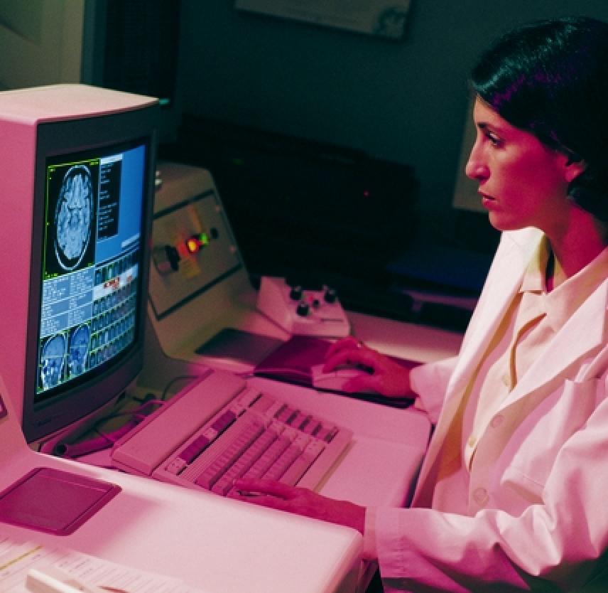 Brain Trauma, Concussion and Coma