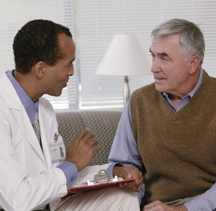 How to Deal with Conflicting Advice from Healthcare Professionals