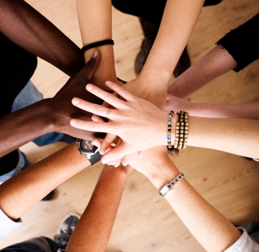 Choosing the Right Caregiver Support Group