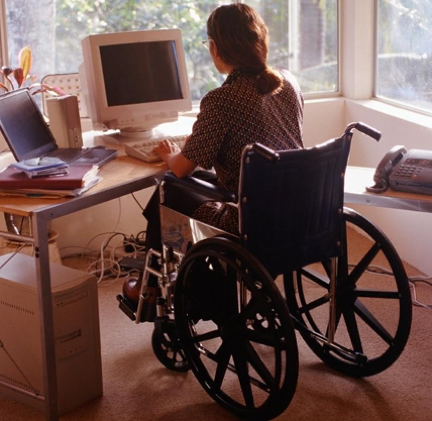 Accommodation and Compliance Series: Employees with Brain Injuries