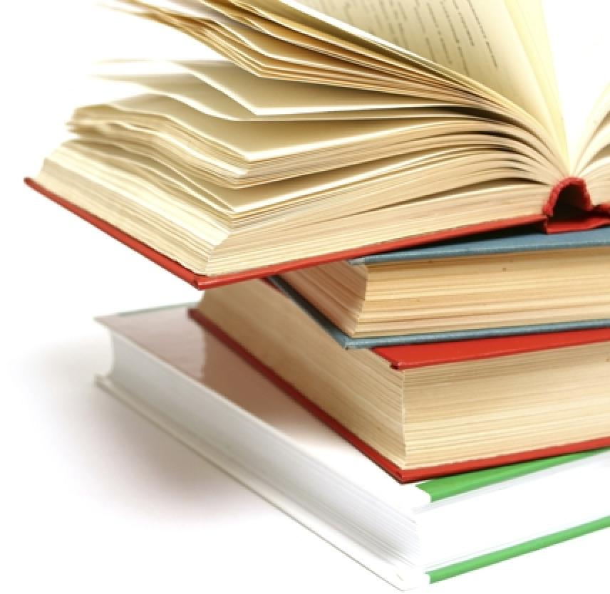 Reading Problems After Stroke or Head Injury