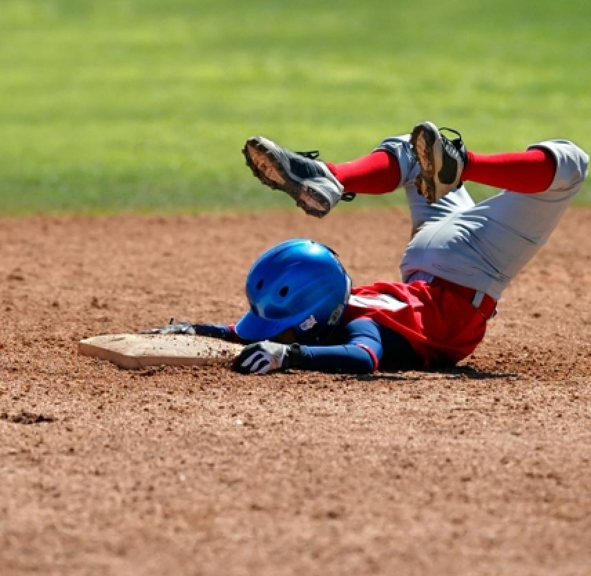 Concussion and Sports: Know Your Game!