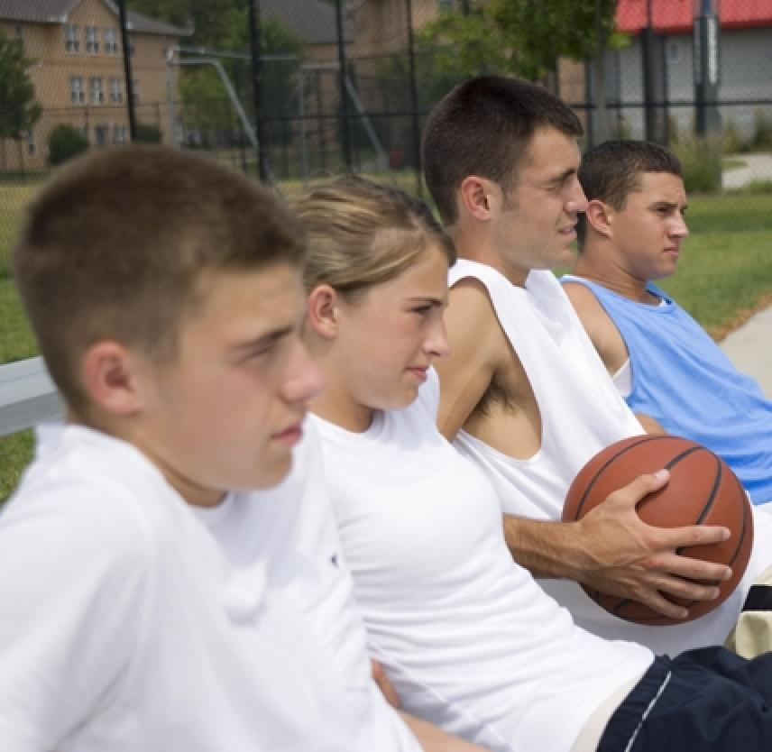 Management of Sports-Related Concussion in Children and Adolescents