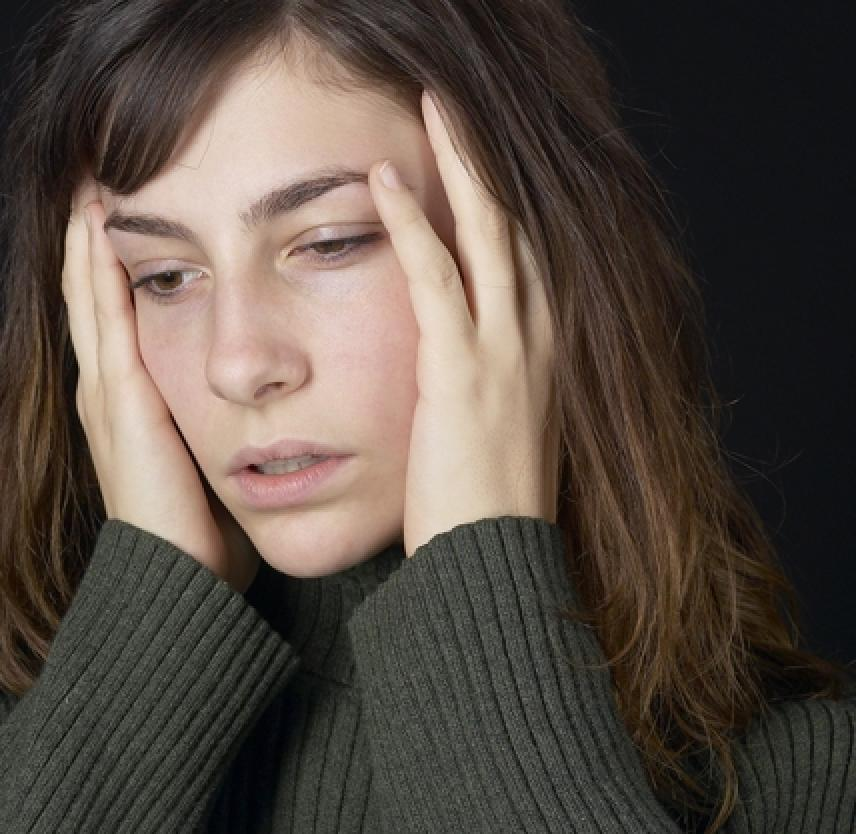 Symptoms of Concussion