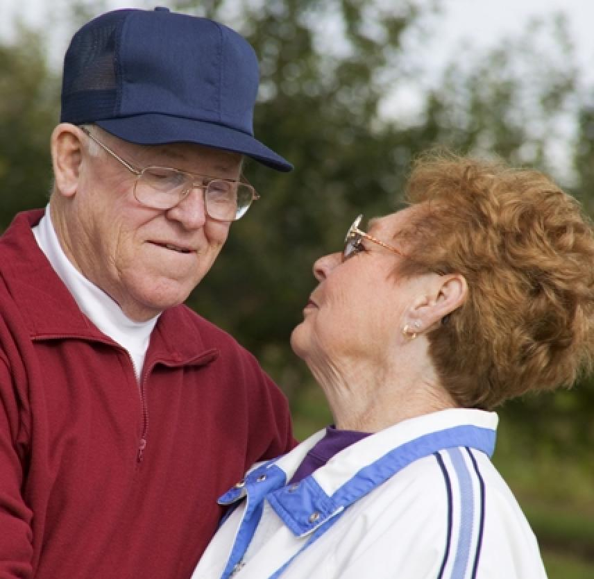 Healing Your Marriage After Brain Injury