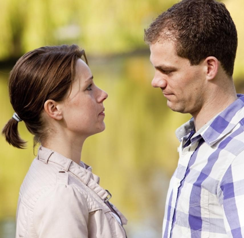 The Truth About Divorce After Traumatic Brain Injury
