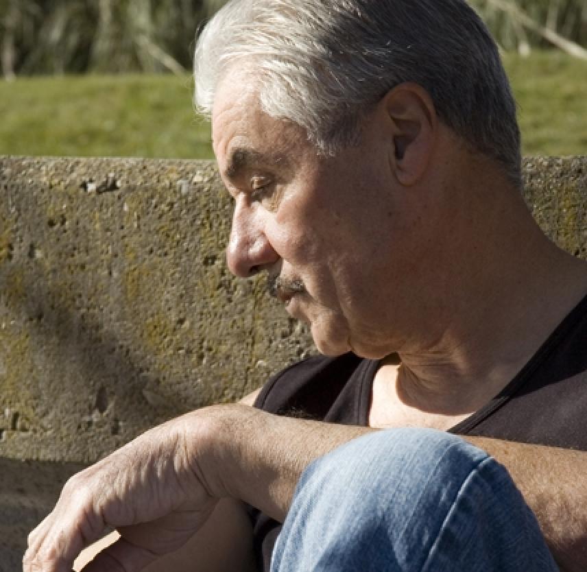 ¿Qué discapacidades pueden resultar de un traumatismo cerebral?