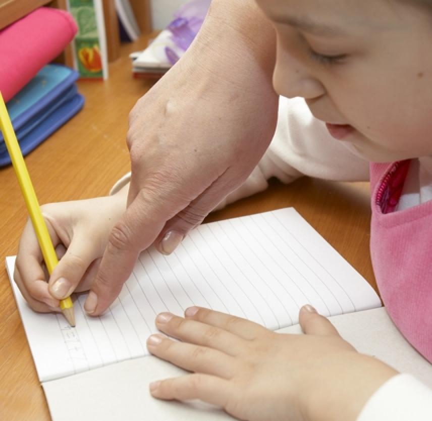 Effective Instruction: Optimizing Outcomes Following ABI