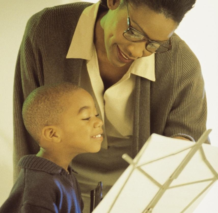 Boosting Inclusion in After School Activities with AT and Supplemental Services