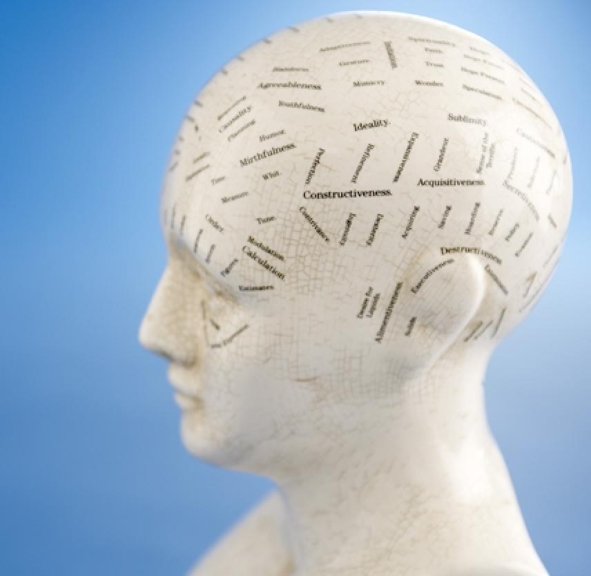 What Is Biofeedback and Neurofeedback?