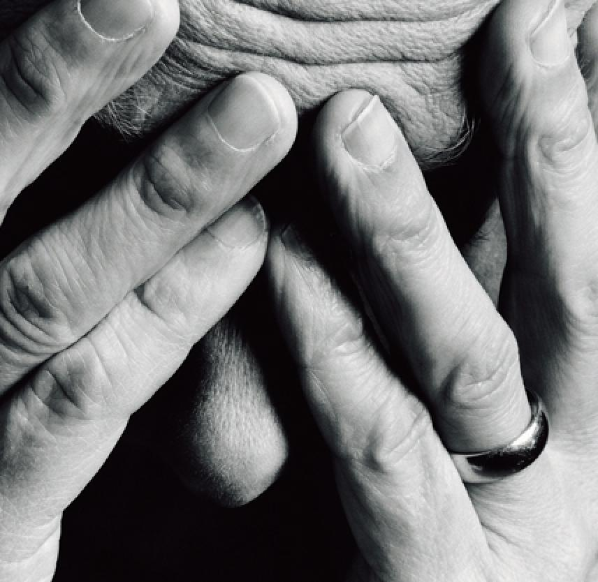 Headaches After Traumatic Brain Injury
