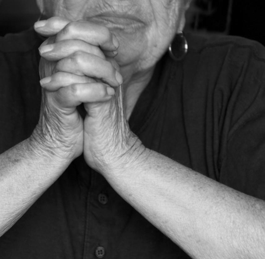 Depression After Brain Injury | BrainLine