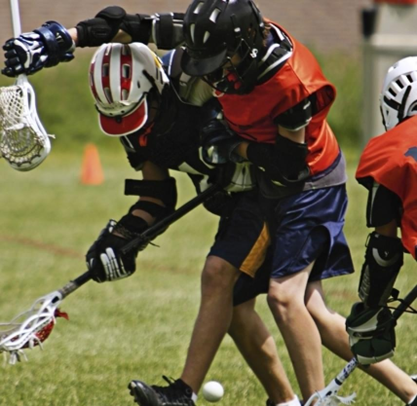 REAP the Benefits of Good Concussion Management