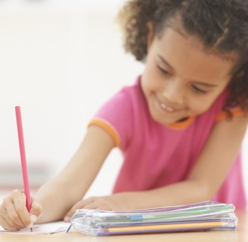 BrainSTARS: New Learning