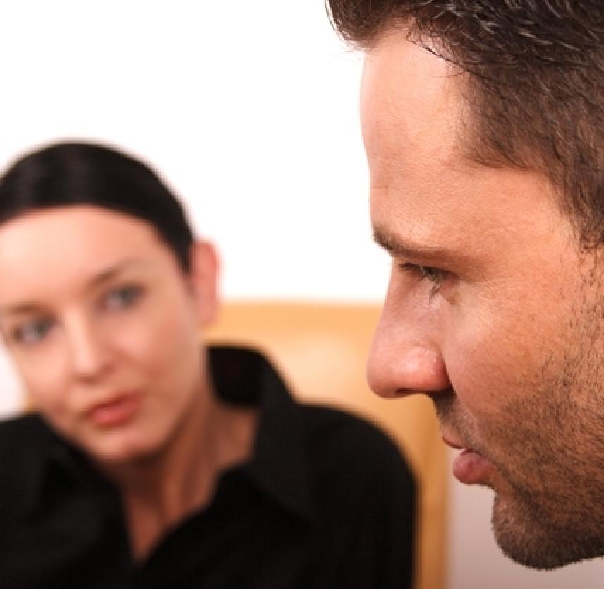 Everything You Wanted to Know About Counseling After Brain Injury But Were Afraid to Ask