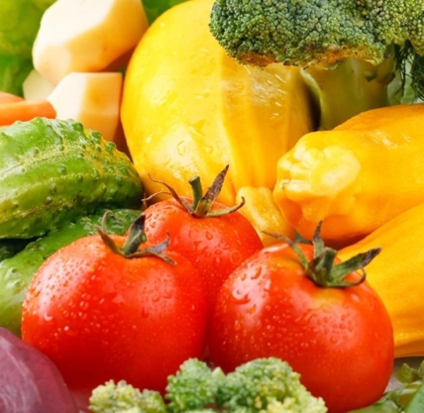 Nourish Your Noggin: What Foods to Avoid and Why