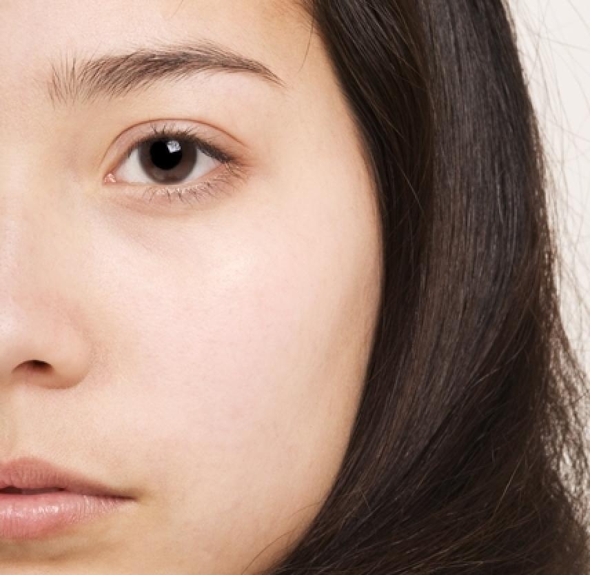 The Bizarre Disorder of Hemineglect