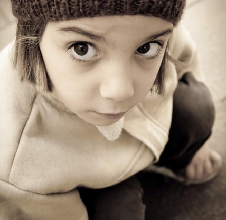 BrainSTARS: Emotion Regulation