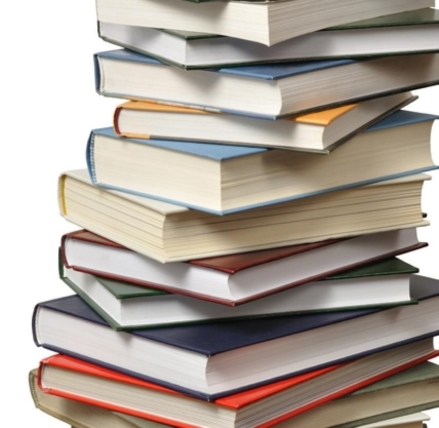 Brain Injury Book List