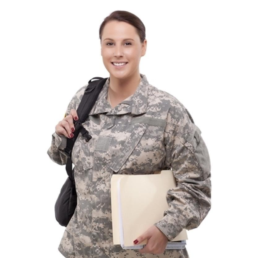 Ten Ways to Make College More Friendly to Veterans