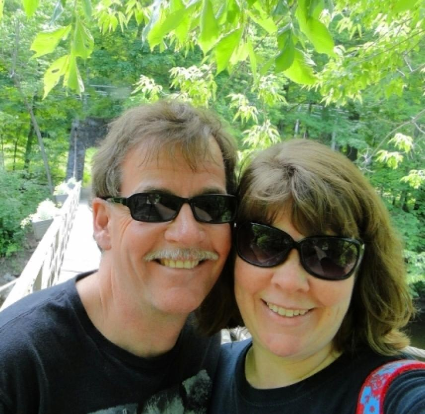 Defying Expectations after Traumatic Brain Injury