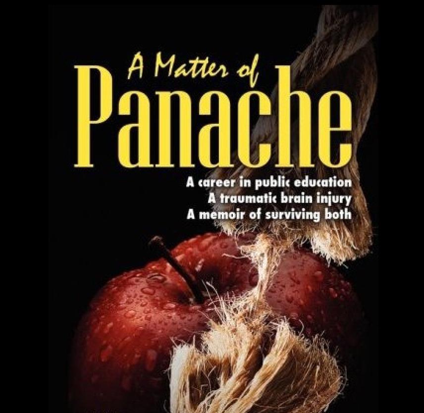 A Matter of Panache