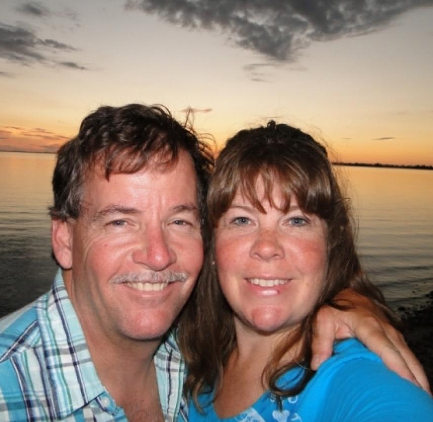 Reclaiming Intimacy After Brain Injury