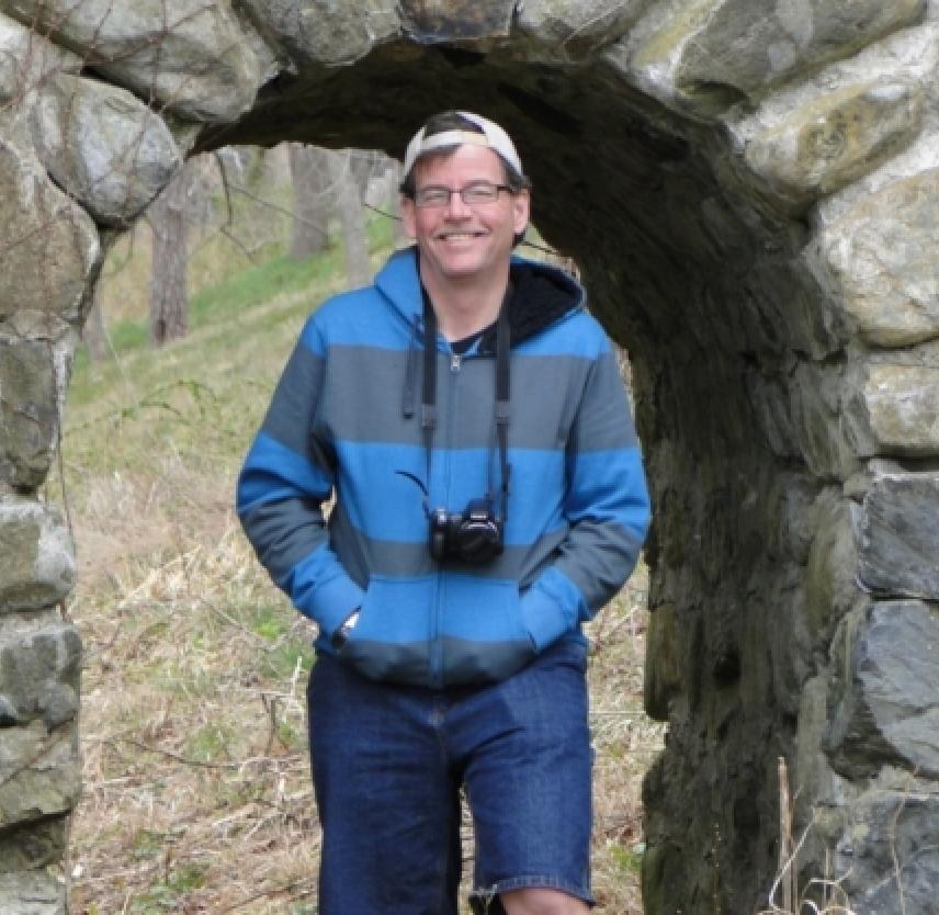 Life After Brain Injury: Dead Man Walking