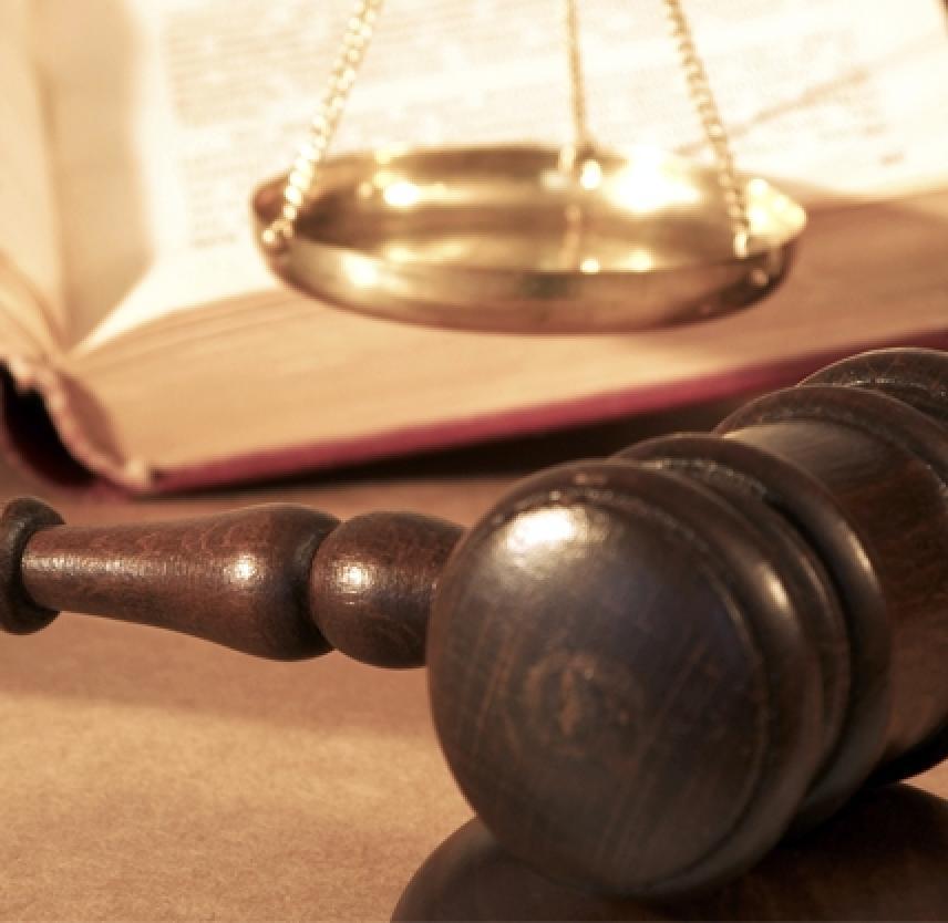 El ADA: Sus Derechos Como Individuo