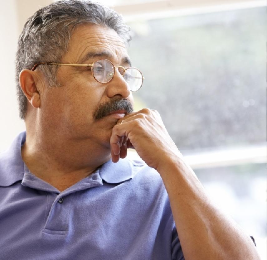 Acomodaciones en el Empleo Para Personas con Lesiones Cerebrales