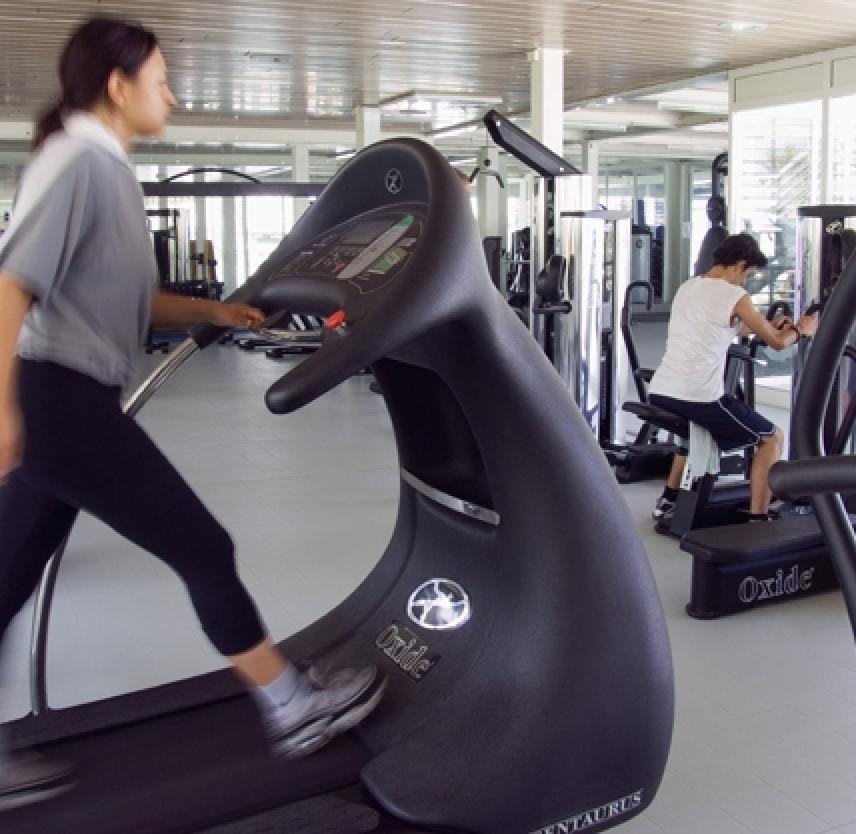 Aerobic Exercise Following TBI