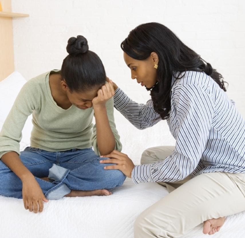 Stress Management Following Brain Injury: Strategies for Families and Caregivers