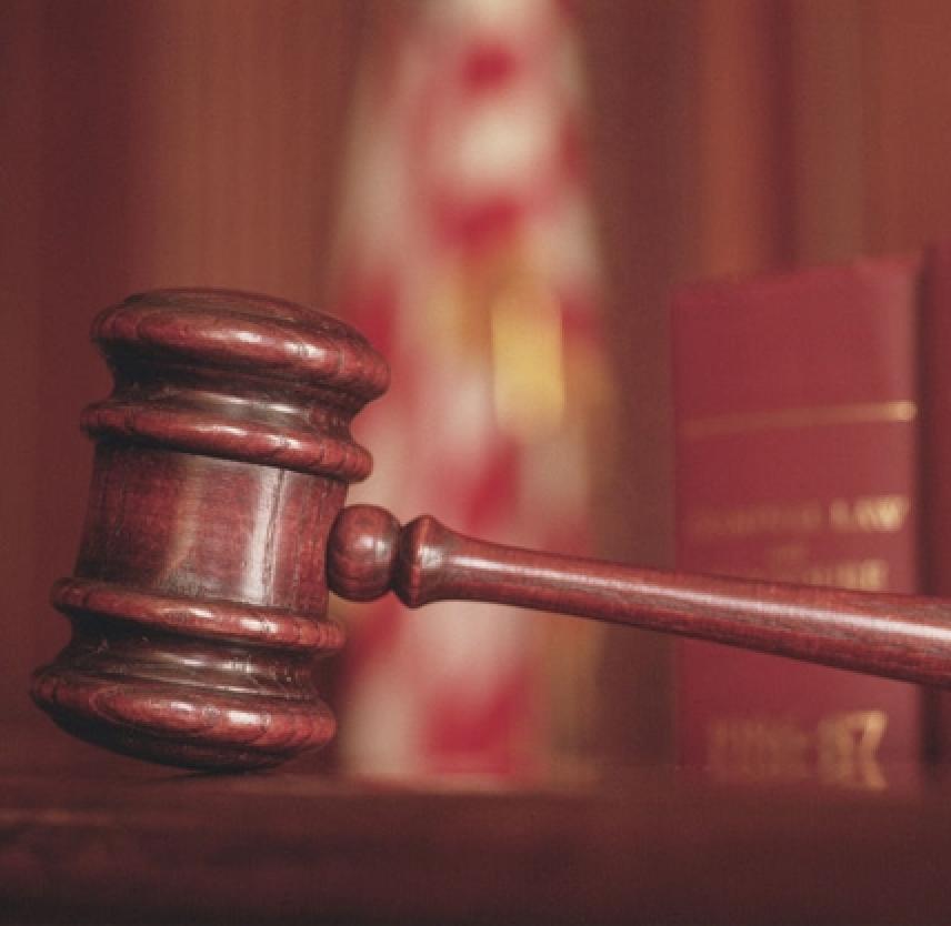 Cognitive Rehabilitation Denial Overturned: Montana Case Sets Precedent