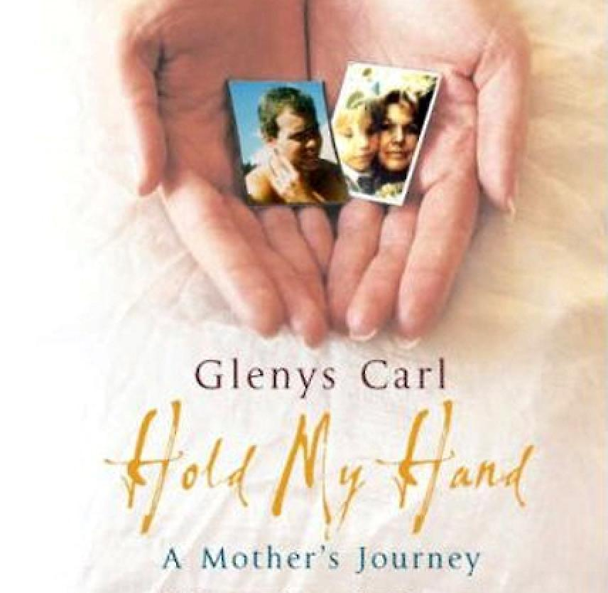 Hold My Hand: A Mother's Journey