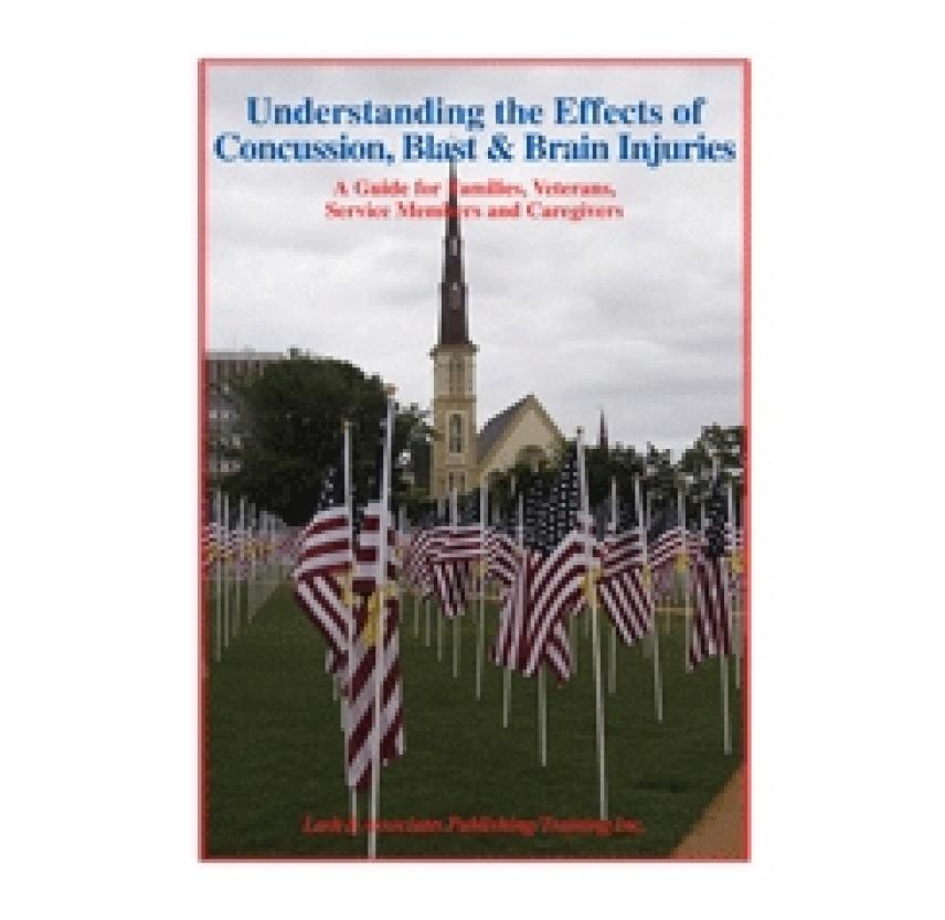 Understanding the Effects of Concussion, Blast, and Brain Injuries