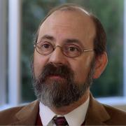 Dr. David Arciniegas