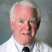 Dr. Robert Fraser