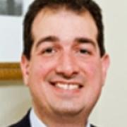 Brian Greenwald