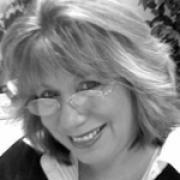 Deborah Shear
