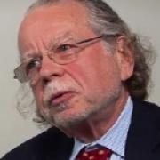 Dr. Wayne Gordon