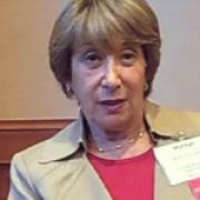 Dr. Marilyn Spivack