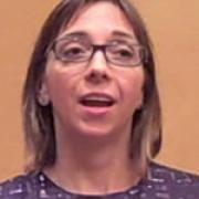 Dr. Nadia Webb