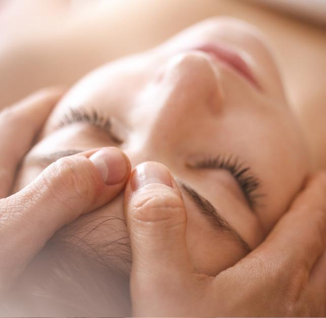 6 Things To Know When Selecting a Complementary Health Practitioner