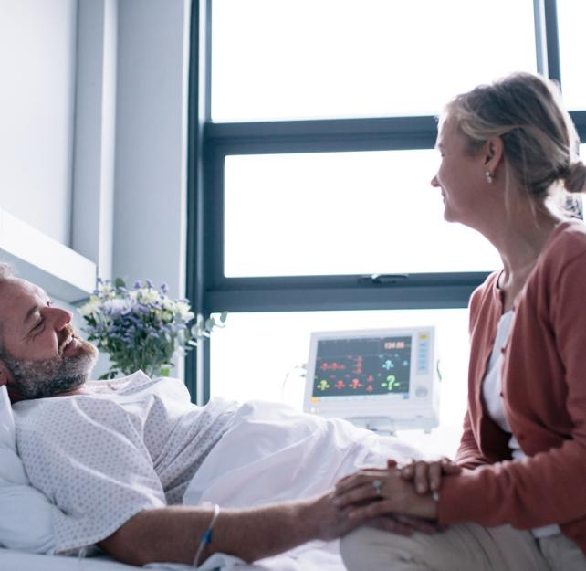 Coma to Consciousness: Post-Traumatic Amnesia After Brain Injury