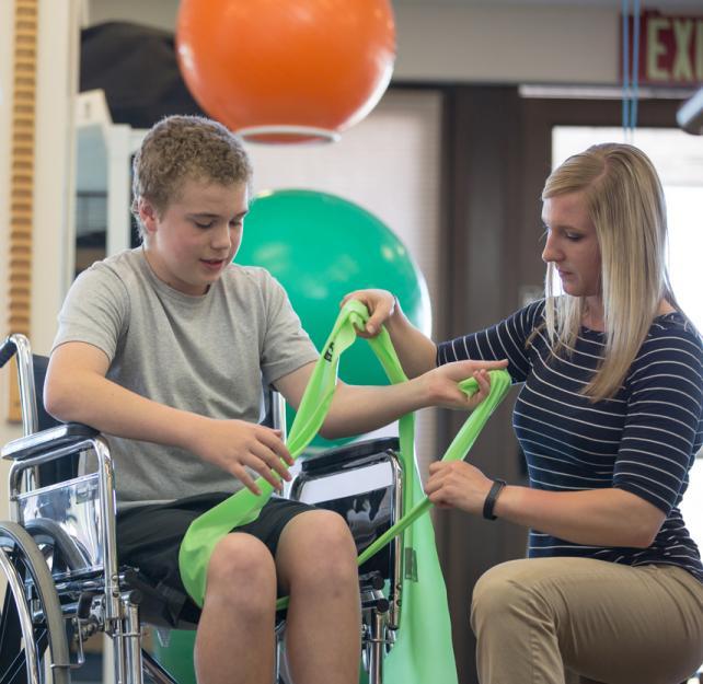 When Should Rehabilitation Begin After Brain Injury?