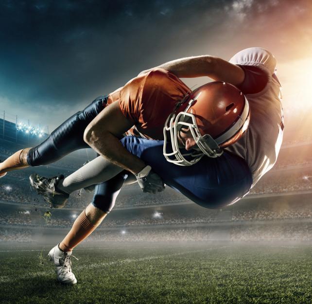 Special Report: Cumulative Concussions