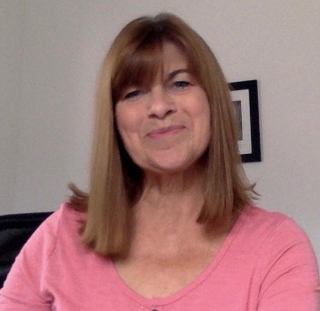 Caregiving After Brain Injury: Surrender