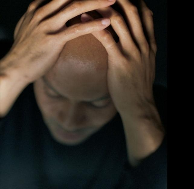 Managing Stress Effectively After TBI, Part I