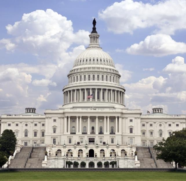 Report to Congress: Toward Successful Recovery from Traumatic Brain Injury