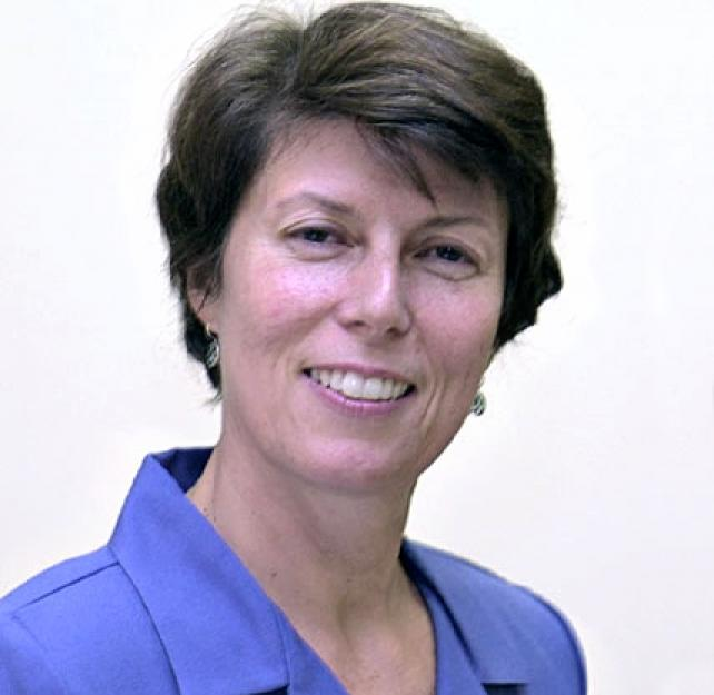 Janet Brown, MA, CCC-SLP